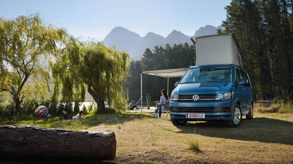 vw-california-markyza.jpg