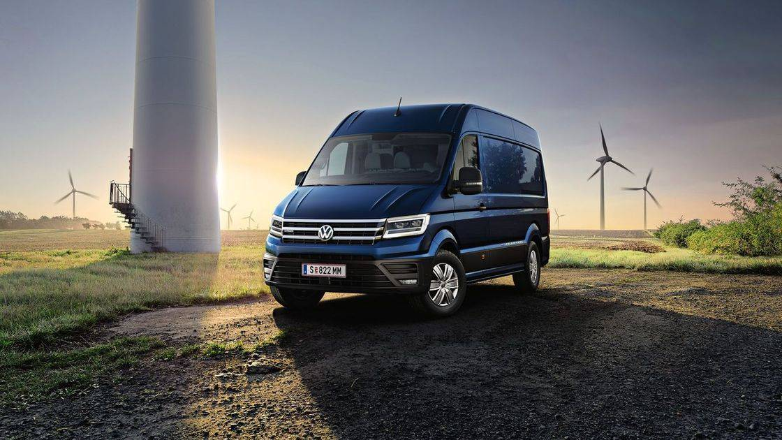 vw-e-crafter-windraeder.jpg