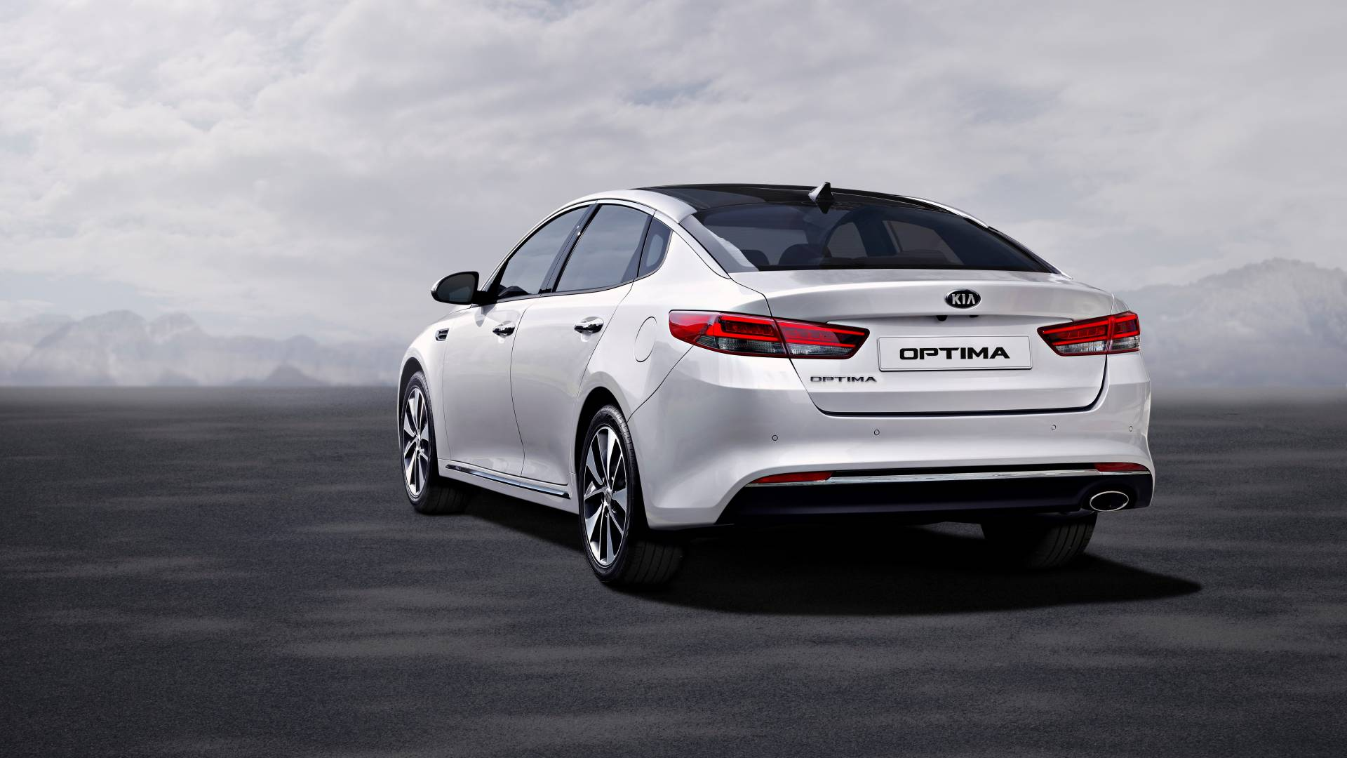 Kia-Optima-design.jpg