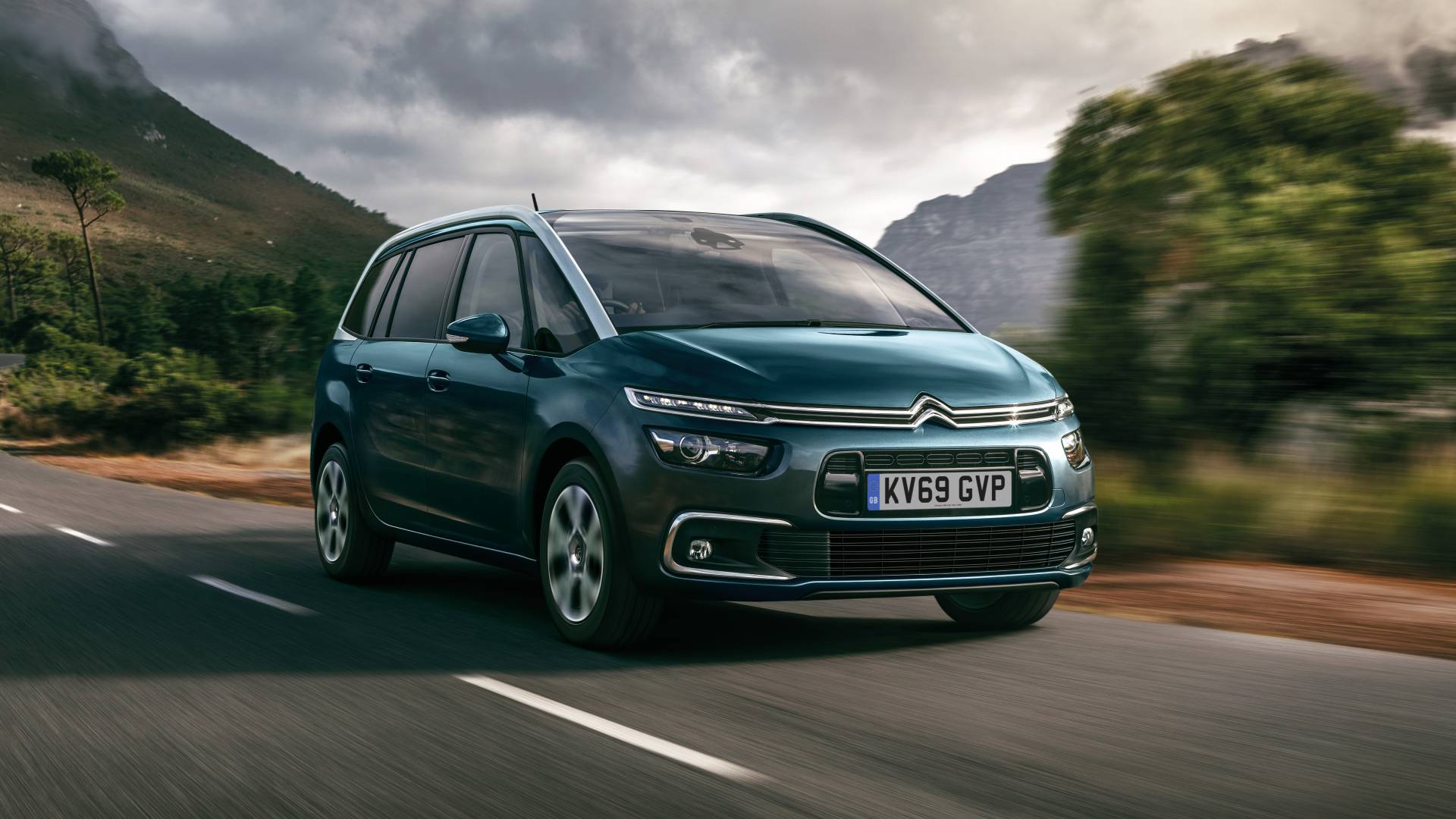Citroen-grand-c4-spacetourer-design.jpg